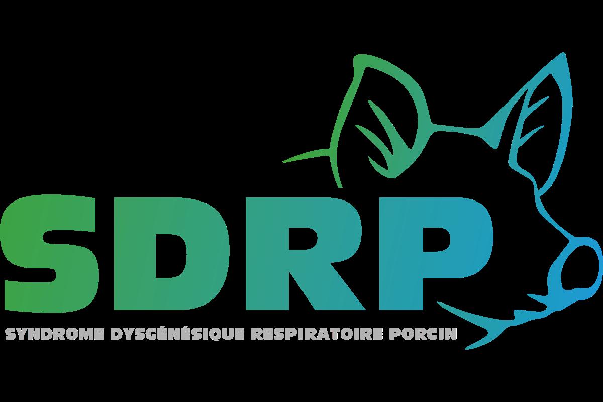 Le programme SDRP